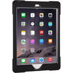 "The Joy Factory aXtion Bold MP Series Case for iPad Pro 9.7"" (Black)"
