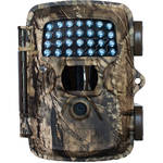 Covert Scouting Cameras MP8 Digital Trail Camera (Mossy Oak Country Camo)