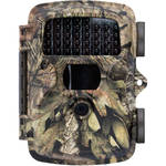 Covert Scouting Cameras MP8 Black Digital Trail Camera (Mossy Oak Country Camo)