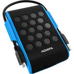 ADATA Technology 2TB HD720 External Hard Drive