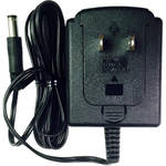 JoeCo Universal Replacement Power Supply for BBR-Remote