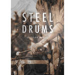 Spitfire Audio Steel Drums - Virtual Instrument (Download)
