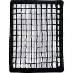 "Impact Fabric Grid for Parabox Softbox (24x36"")"