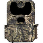 Covert Scouting Cameras Phantom Trail Camera (Mossy Oak Country Camo)
