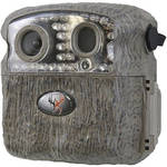 Wildgame Innovations Crush 10 Illusion Trail Camera