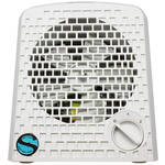 KJB Security Products SleuthGear Zone Shield Air Purifier Covert HD Color Camera with DVR (NTSC)