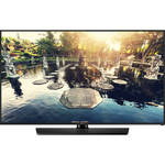 "Samsung HG40NE690BF 40"" Full HD Slim Direct-Lit LED Hospitality Smart TV with Built-in Wi-Fi (Black)"