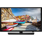 "Samsung 477 Series 43"" Hospitality TV (Black)"