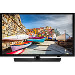 "Samsung 478 Series 50"" Hospitality TV (Black)"