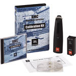 JBL RMC CALIBRATION KIT - Room Mode Correction Kit
