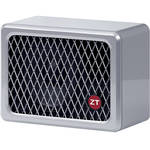 ZT Amplifiers Extension Cabinet for Lunchbox Combo Amplifier