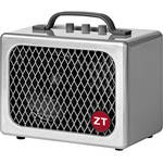 ZT Amplifiers Lunchbox Junior Combo Amplifier for Electric Guitars