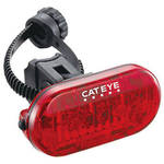 CatEye Omni 5 Rear Bike Safety Light