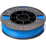 Afinia 1.75mm ABS Premium Plus Filament for H800, H480, & H479 3D Printers (500g, Blue)