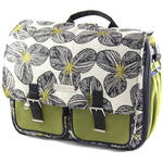 Capturing Couture Honeydew Camera Bag