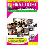 First Light Video Student Course Materials - Extras & Accessories