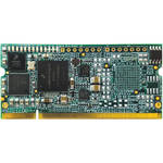 Aurora Multimedia IPX-DTE Dante Option Card for IP Streaming System