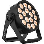 Elation Professional DTW PAR 300 LED Fixture (16 LEDs)
