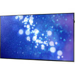 "Samsung 75"" Full HD Widescreen Display"
