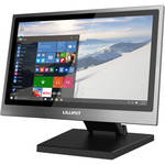 "Lilliput TK1330-NP/C/T 13.3"" LCD Capacitive Touchscreen Monitor"