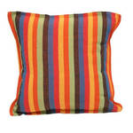 Byer of Maine Brazilian Hammock Pillow (Multi-Stripe)