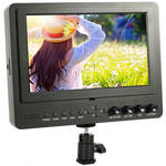 "ProAm USA 7"" Iris Pro Wireless HD On Camera/Crane LCD Monitor"