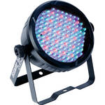 DeeJay LED MyPar 30W LED Par Can Fixture with DMX Control