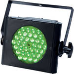 DeeJay LED 108W LED Par Can Fixture with DMX Control