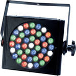 DeeJay LED 42W LED Par Can Fixture with DMX Control