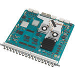 Sony SDI Input/Output Interface Board for PWS4500 Live Server System