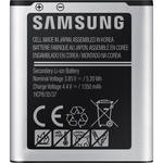 Samsung Rechargeable Battery for Gear 360