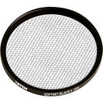 "Tiffen 4.5"" Round Softnet Black 4 Filter"