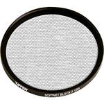 Tiffen 86mm Coarse Thread Softnet Black 3 Filter
