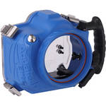 AquaTech Elite 5D4 Camera Water Housing for Canon 5D Mark IV