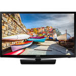 "Samsung 470 Series 24"" HD Hospitality TV (Black)"
