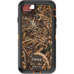 Otter Box Defender Case for iPhone 7/8 (Max 5 Blaze)