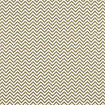 Westcott Narrow Chevron Art Canvas Backdrop with Hook-and-Loop Attachment (3.5 x 3.5', Tan)
