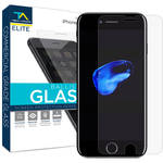Tech Armor ELITE Ballistic Glass Screen Protector for iPhone 7