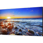 "NEC 55"" Ultra-Narrow Bezel 400 cd/m² S-IPS Video Wall Display"