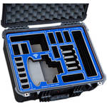 Jason Cases Arri WCU-4 Wireless Lens Control Case
