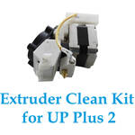 Tiertime Extruder Clean Kit for the UP Plus 2 3D Printer
