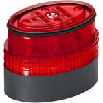 O.C. White Replacement LED Module for Signal-Lite (Red)