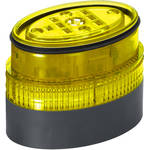 O.C. White Replacement LED Module for Signal-Lite (Yellow)