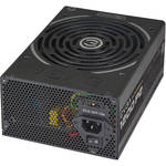 EVGA SuperNOVA 1200 P2 1200W 80 Plus Platinum Modular Power Supply