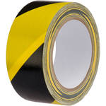 "Impact Gaffer Caution Tape (2"" x 18 yd)"