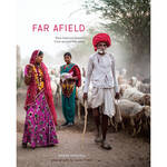 Penguin Book: Far Afield: Rare Food Encounters from Around the World (Hardback)