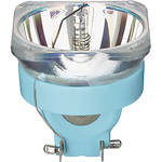 Elation Professional ZB-MSD Platinum 17RA Philips Replacement Lamp (350W)