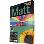PermaJetUSA Matte 250 Double-Sided Paper (A3+, 50 Sheets)