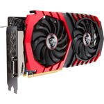 MSI Radeon RX 470 GAMING X 8G Graphics Card