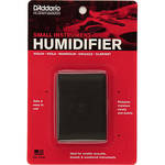 Planet Waves Case Humidifier for Small Acoustic, Bowed, & Woodwind Instruments